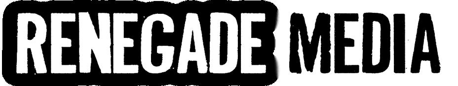 Renegade Media